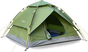 Sportneer Camping Tent for Sale in Ontario, CA