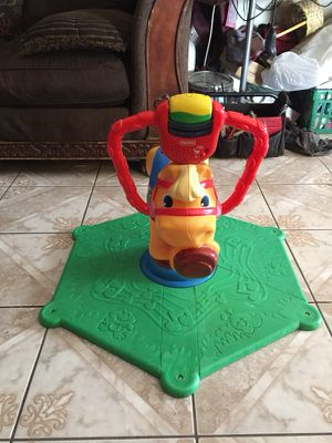 Kid's toy horse for Sale in North Las Vegas, NV