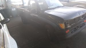 96 Toyota Tacoma part out for Sale in Oakland, CA