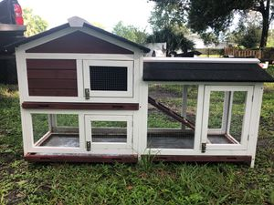 Chicken coop for Sale in Tampa, FL