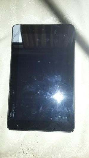 Kindle Fire Tablet for Sale in Manassas Park, VA