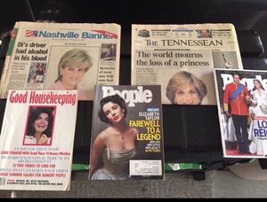 Assorted news on stars for Sale in Smyrna, TN