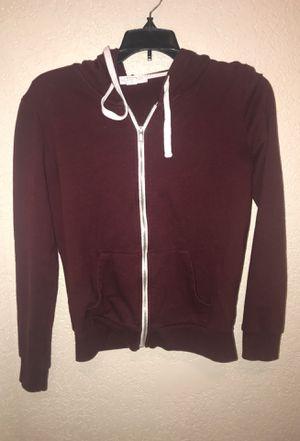 Jacket / Hoodie for Sale in San Marcos, TX