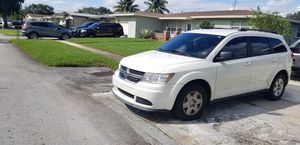 2011 Dodge Journey for Sale in US