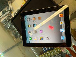 iPad for Sale in Burnsville, MN