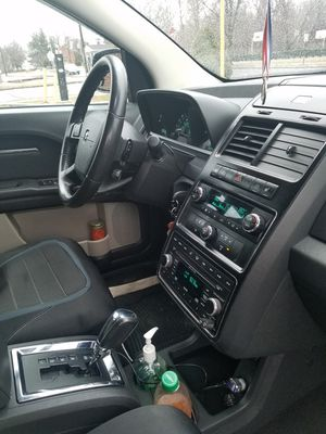 dodge journey R/T awd 7seater for Sale in Hartford, CT