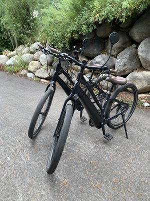 Specialized Como Electric Bike for Sale in Snowmass Village, CO