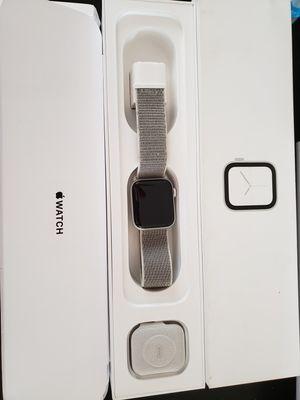 Apple watch for Sale in Parlin, NJ