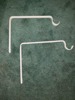 Shelf brackets for Sale in Tacoma,  WA