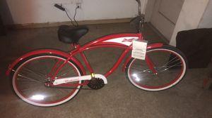 Budweiser bike for Sale in Orlando, FL