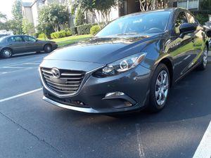 Mazda for Sale in Smyrna, TN