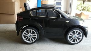 BMW X6 for Sale in Lilburn, GA