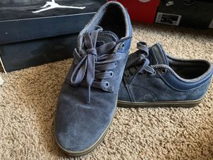 Vans shoes men 7 for Sale in Palmdale, CA