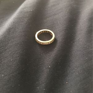 14k Gold Ring for Sale in Fort Worth, TX