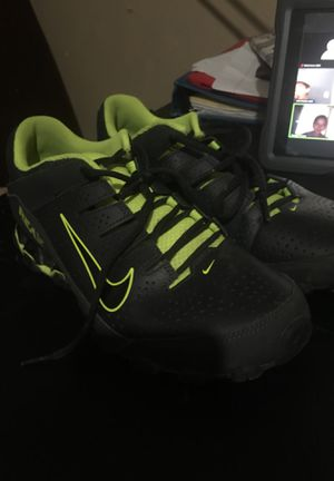 Nike running shoes for Sale in Goodlettsville, TN