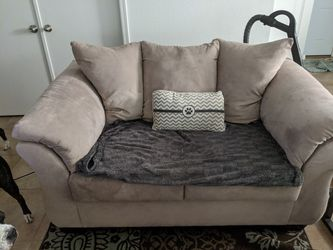 Dog couch for Sale in Scottsdale,  AZ