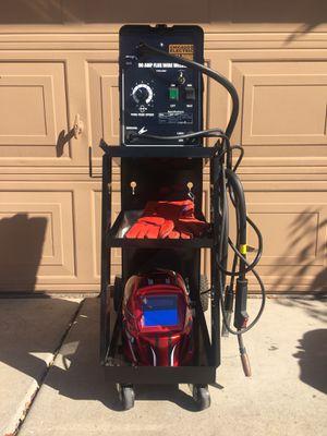 Chicago electric welder for Sale in Avondale, AZ