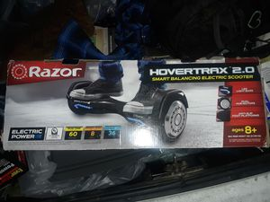Razor hoverboard for Sale in Collierville, TN