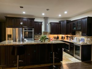 Kitchen Cabinets and Appliances for Sale in Chicago, IL