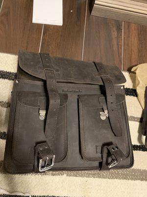 Voyager Travelers Laptop Bag for Sale in Parkland, FL