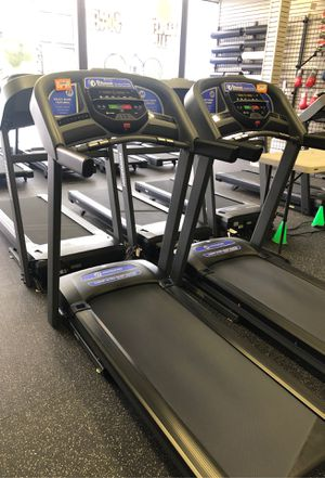 Treadmill Horizon T101 for Sale in Renton, WA
