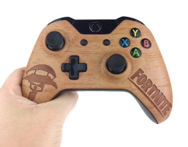 Fortnite Xbox One Controller Fortnite Cheats Iphone