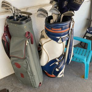 Golf Clubs for Sale in Springdale, MD