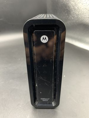ARRIS SURFboard SB6141 DOCSIS 3.0 Cable Modem for Sale in Santa Ana, CA