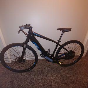 Electric Bike. 2016 Specialized Turbo X for Sale in Sandy, UT
