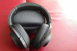 Sony mdr - 100abn wireless headphone for Sale in Concord, MA