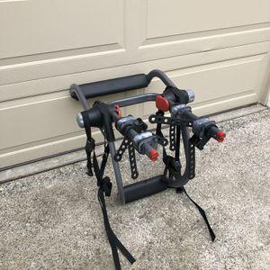 Yakima King Joe Pro 2 Bike Rack for Sale in Aptos, CA