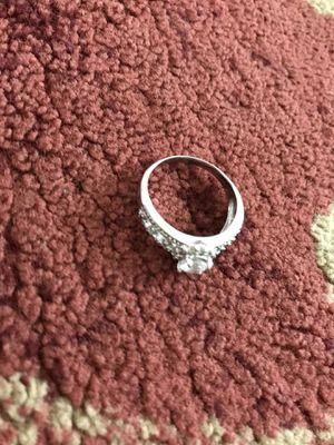 Ring ring for Sale in Lincoln, NE