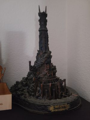 Barad-Dur for Sale in Tracy, CA