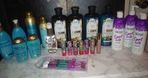 Hygiene bundles for Sale in Clovis, CA