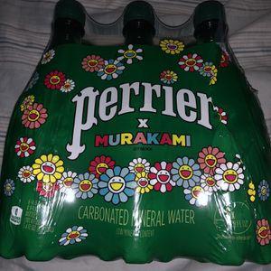 Perrier X murakami for Sale in Los Angeles, CA