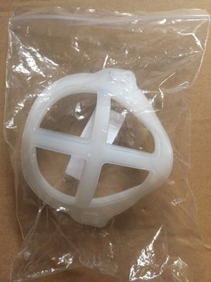 3D Face Shelf Support Brackets - Brand New for Sale in Hudson, FL