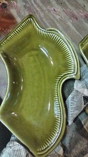 Antique glass for Sale in Walhalla, SC