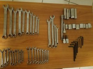 Crafstman Tools for Sale in Miami, FL