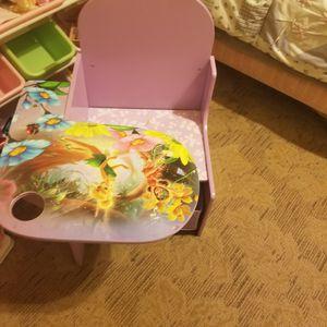 Kids desk chair for Sale in Redmond, WA