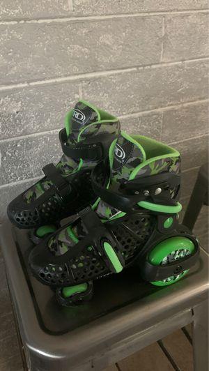 Roller skates for Sale in Phoenix, AZ