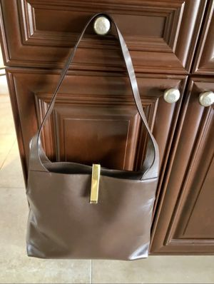 Gucci authentic handbag for Sale in Longwood, FL