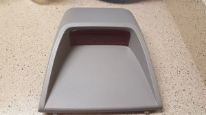 Nissan altima 07 -12 3rd third brake tail light OEM for Sale in Houston, TX