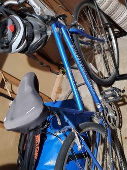 Adult Bike!! for Sale in Fairfax,  VA