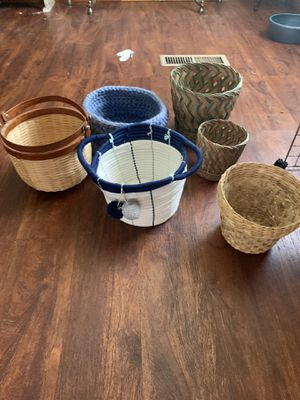 Maseteros for Sale in Arvada, CO