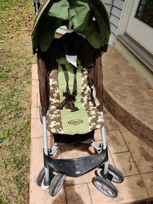 Graco Stroller for Sale in Kirkwood, NJ