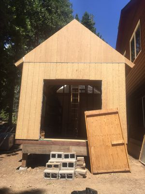 New And Used Shed For Sale In Reno Nv Offerup