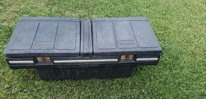 Work tool box give me an offer for Sale in San Bernardino, CA