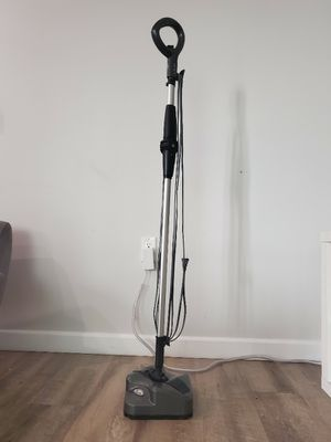 Steam Cleaner for Sale in Buena Park, CA