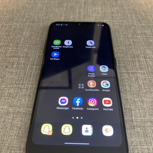 samsung a10e for Sale in Leander, TX
