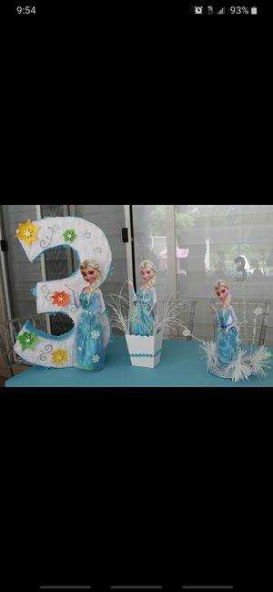 Piñata for Sale in Miami, FL